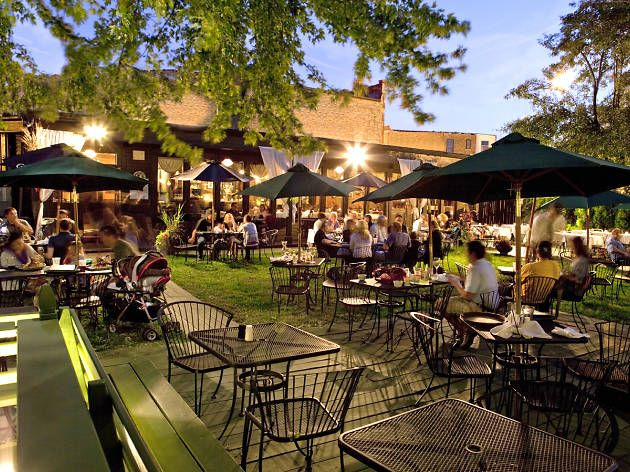 502af4fb04b3ca464a5257f065676163 - Best Beer Gardens In Chicago Suburbs