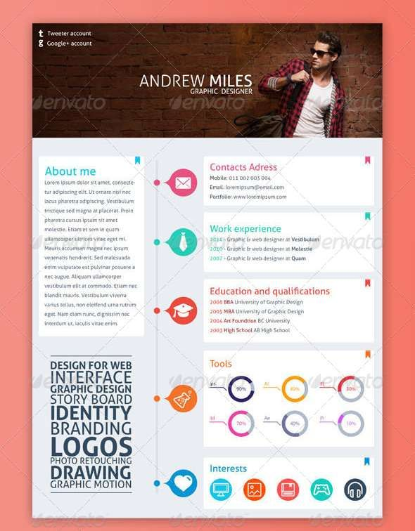 8 best UX Designer Resume images on Pinterest Resume, Charts and - ux designer resume