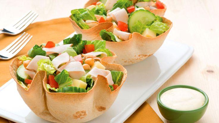 chef_salad-changes
