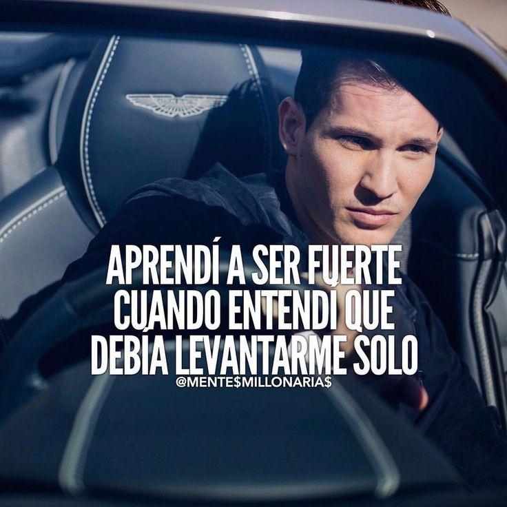 como tener prosperidad  #reflexion #vivir #metas #inspiracion #pensamientos #constancia #reflexiones