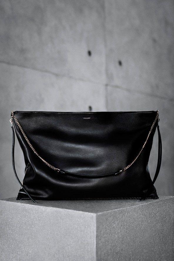 All Saints handbag