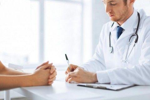 Centro Hospitalar do Oeste contrata mais um médico Psiquiatra
