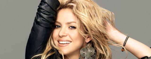 ¿Por qué todos critican esta foto de Shakira?
