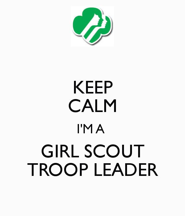 Girl scout meeting plans in a pinch. Help for leaders and volunteers needing ideas for planning meetings.