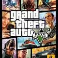 Grand Theft Auto: San Andreas - Google Search