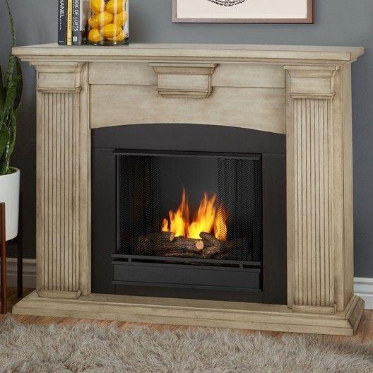 Best 20+ Gel fireplace ideas on Pinterest   Glass fire pit, Patio ...