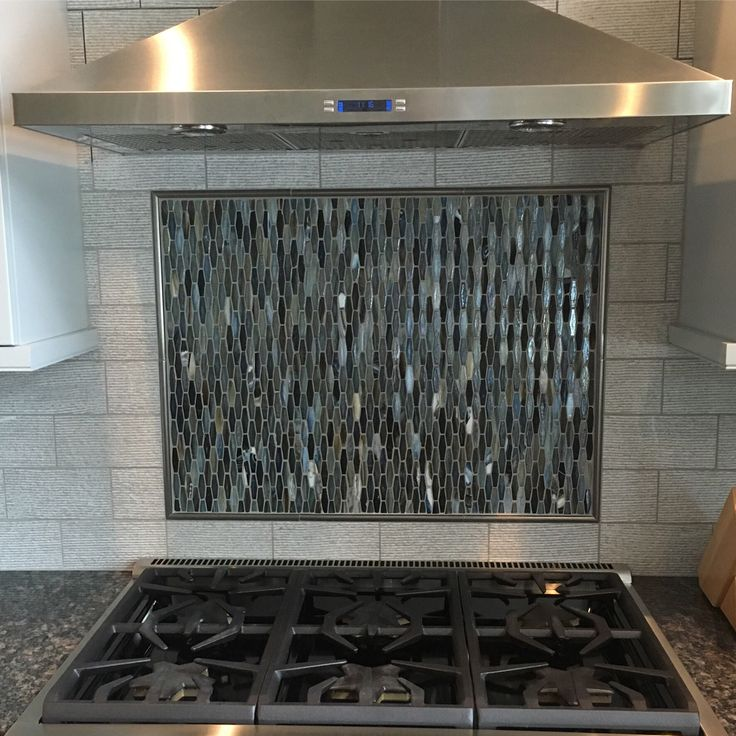 19 Best Kitchen Backsplash, Tile Plaque, Tile Medallion