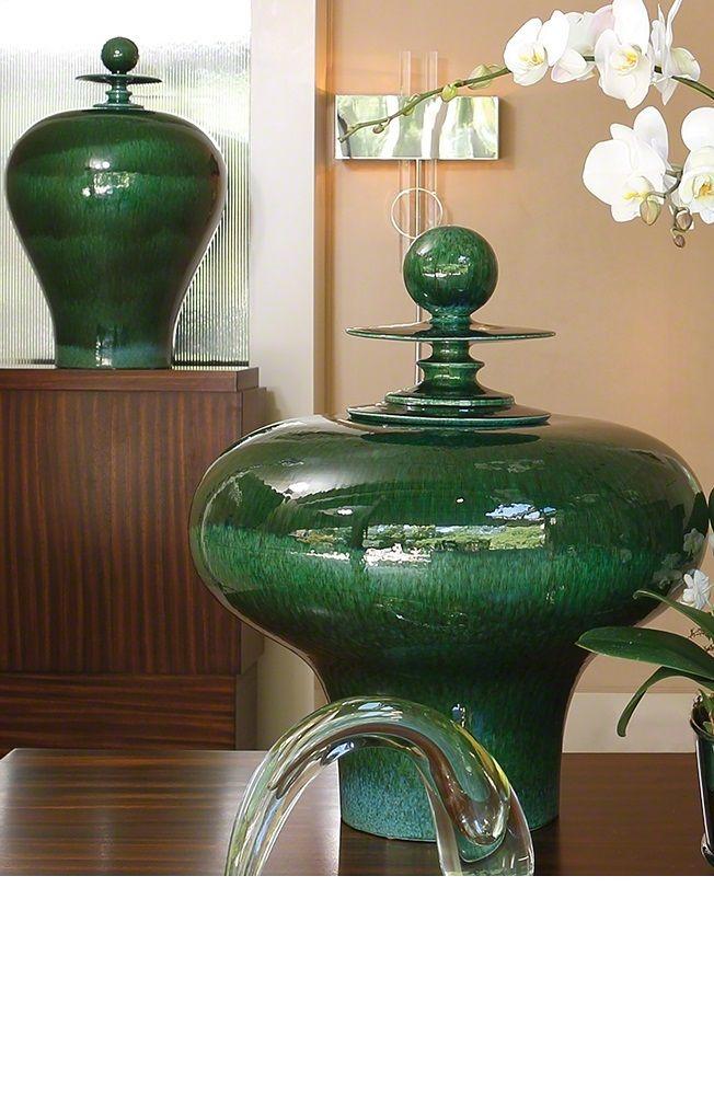 Best 25 Contemporary vases ideas on Pinterest Ceramic design