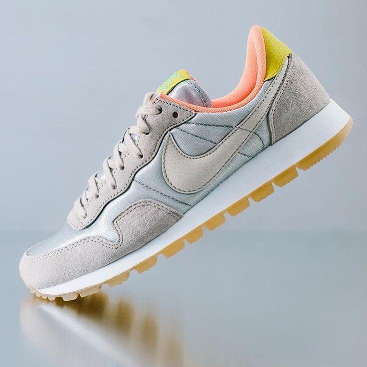 Nike Shoes Uk 2016