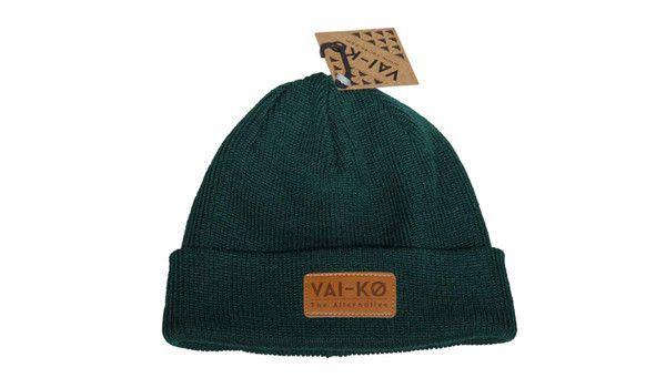 Kiva// Kiva is Finnish and means Nice. Get Kiva = look nice. 50% Merino wool 50% Acrylic Machine wash cold Made in Finland