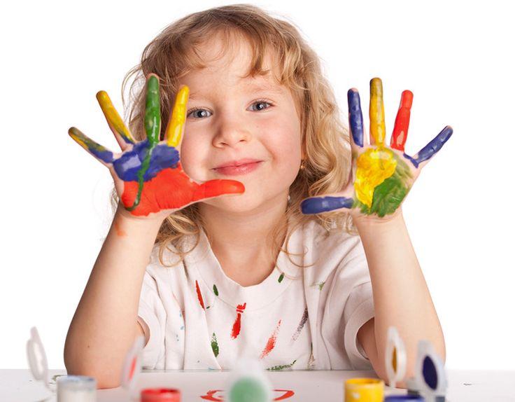 Пятилетний ребенок уже не малыш, а вполне взрослый и самостоятельный дошколенок, который уже очень многое знает и умеет.