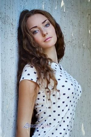 ideas about Asian Dating Sites on Pinterest   Free asian