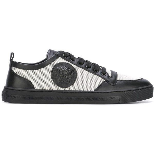 25 best ideas about versace mens shoes on