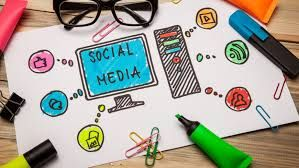 Does your stratup need #SocialMediaMarketing service to increase customer satisfaction, experience for increasing traffic? Just Consult us. #SMM #SEO #SocialMedia #Facebook #InternetMarketing #DigitalMarketing #Pinterest #Google #Ranking #WebDesigner #Traffic Get in touch with us FB www.facebook.com/... twitter twitter.com/... G+ plus.google.com/...