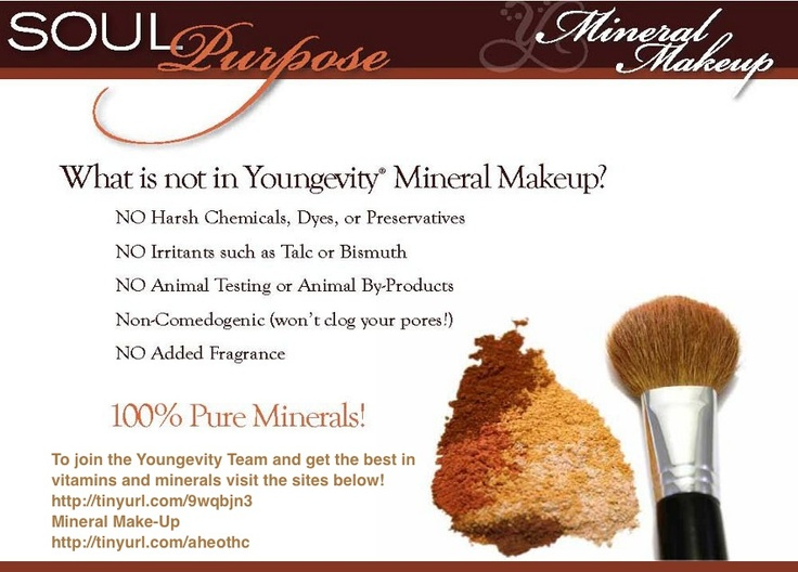 http://youngevitymm.blogspot.com/2013/04/youngevitys-awesome-make-up-line.html