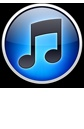 I use iTunes on a daily basis and so it's got to be a techie favorite.