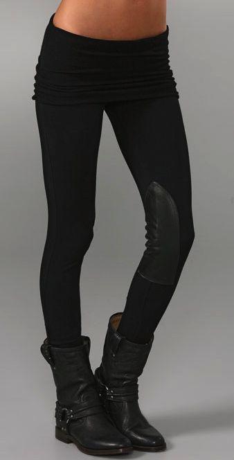 Frye Boots - Maxine Trapunto Shortie