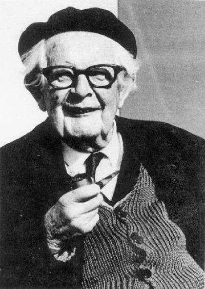 """""""The principal goal of education in the schools should be creating men and women who are capable of doing new things, not simply repeating what other generations have done; men and women who are creative, inventive and discoverers, who can be critical and verify, and not accept, everything they are offered."""" - Jean Piaget"""
