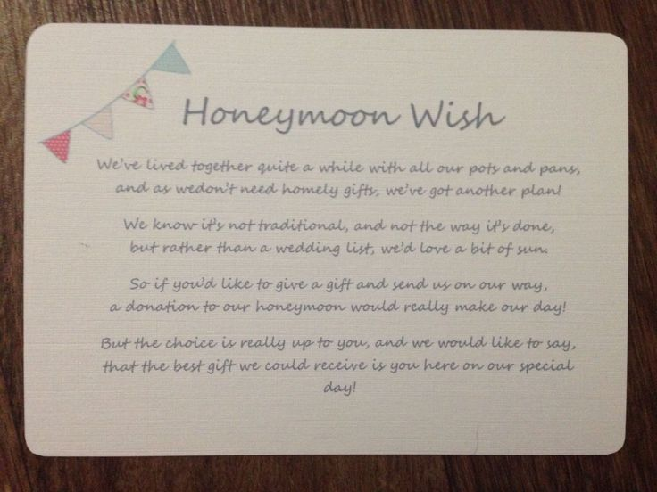 PERSONALISED WEDDING DAY/ EVENING INVITATIONS Rsvp Card Set WITH ENVELOPES | eBay