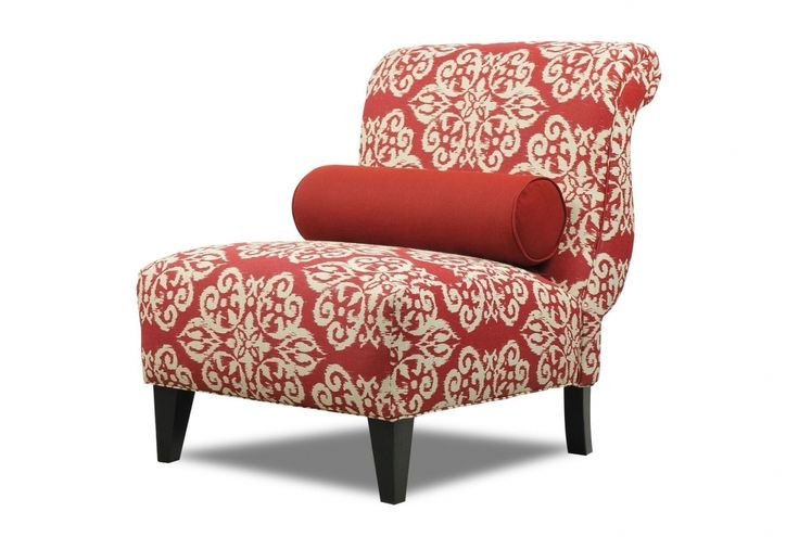 158 best Accent Chairs images on Pinterest | Accent chairs ...