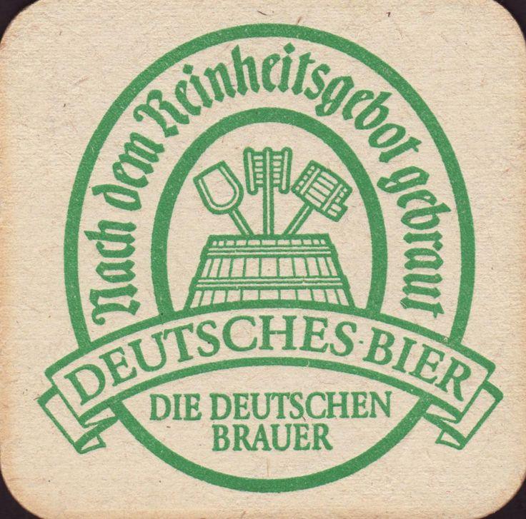German bear (coaster) http://www.beer-coasters.eu/coasters/burg-vischering-1-zadek.jpgtitle = Beer ... beer-coasters.eu