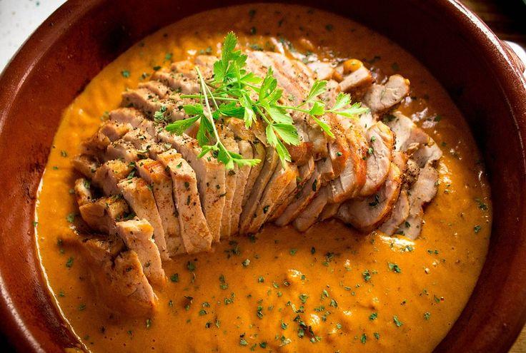 Comida, Cocina, Alimentos, Gastronomía, Alimentación
