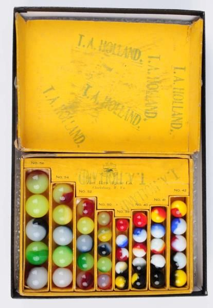 856 Best Antique Salesman Samples Images On Pinterest