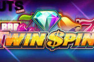 Mega casino free spins