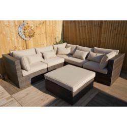 rattan garden furniture garden furniture - Garden Furniture Dubai