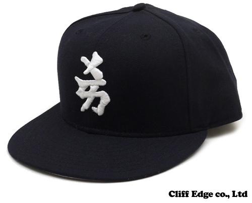 Japanese Yankees Cap