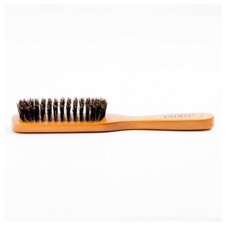 Evolve 575 Styling Brush, 1 ct, Black in 2019 | Products | Styling