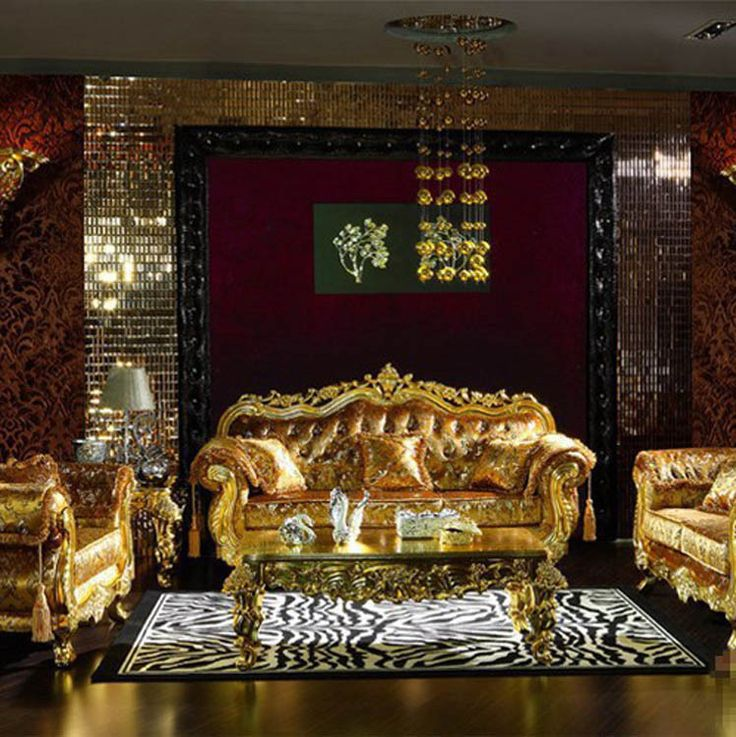 Sectional Sofa Cheap sofa sofa Buy Quality sofas thailand directly from China sofa bed free shipping Suppliers