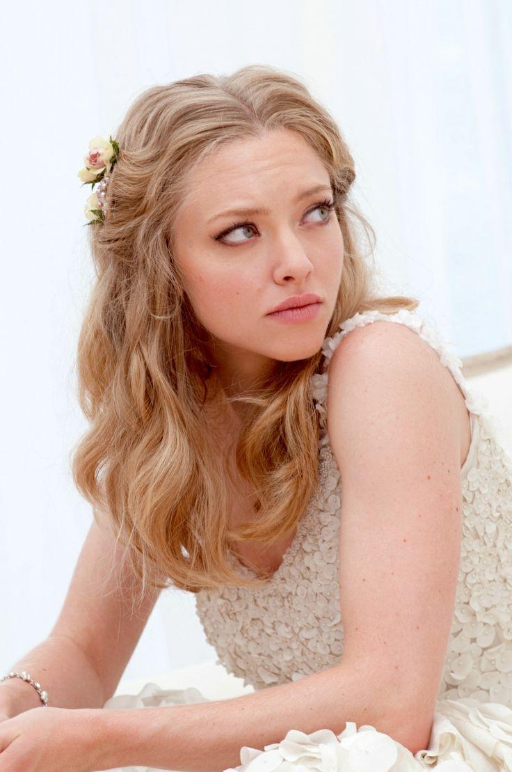 76 best film bridal fashion inspiration images on pinterest