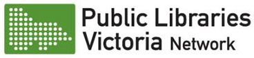 Public Libraries Victoria Network (PLVN)