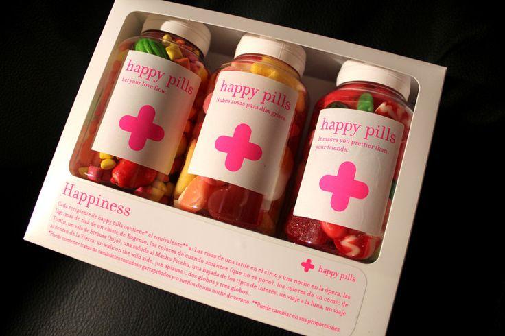 iDesignMe_Happy-Pills-le-pillole-della-felicità 3