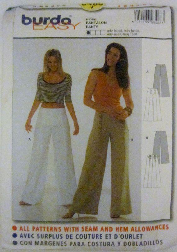 Womens Corduroy Shirts