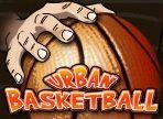 Urban Basketball Inspirado en el baloncesto universitario, baloncesto urbana sale a la calle. Jugar 2 de 2 - en el ritmo rápido, rondas cortas. Esta no es la NBA - esto es real. Juega en los torneos de baloncesto de calle en todo el país.