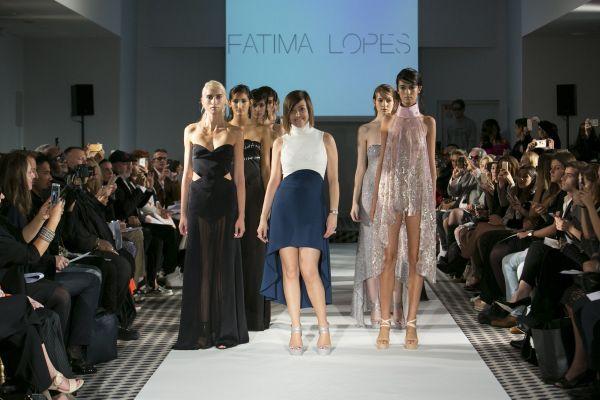 Fatima_Lopes_RTWSS17_9052