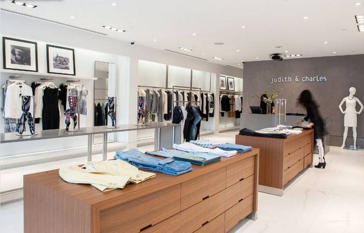 Fashion retailer expanding to China shares his long-haul travel rituals - The Globe and Mail