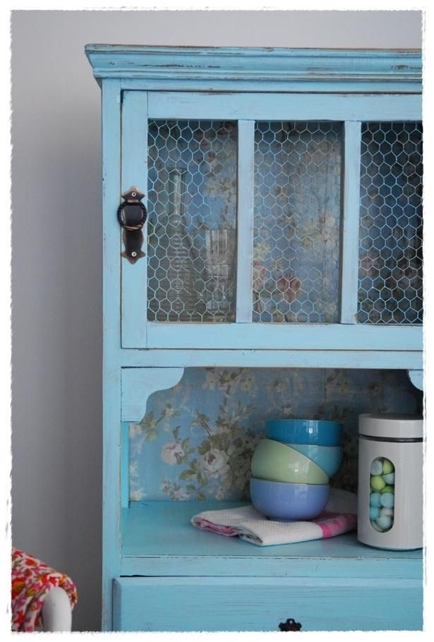 17 best images about shabby chic on pinterest for women - Muebles shabby chic ...