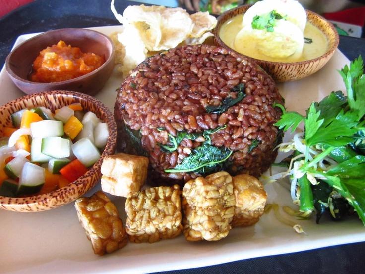 38 best bali cuisine images on pinterest