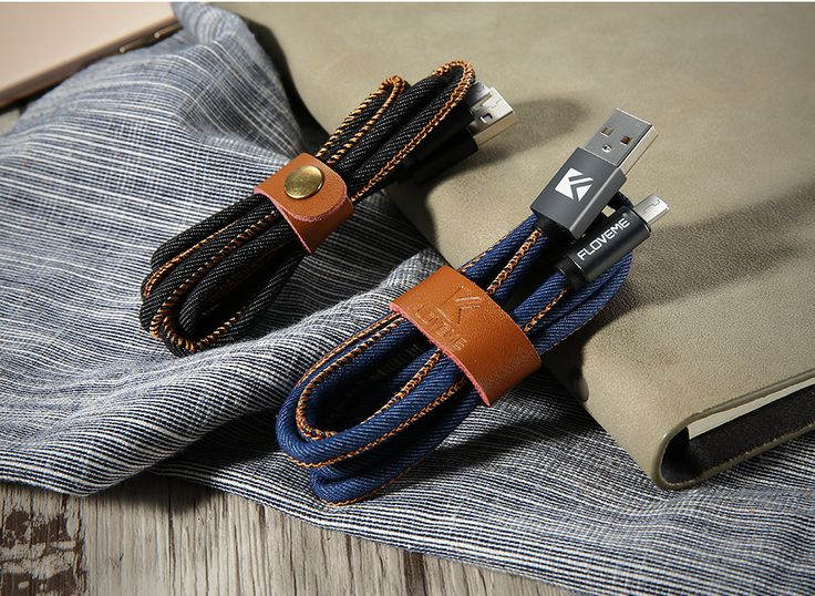 Denim Cloth Micro USB Charging Cable For Samsung LG Android Type C Cable For Xiaomi 4S 5 5s Redmi Pro Data Sync Cable For iPhone iOS   Type: Type C, Micro USB, Cable For iPhone  Cable Length: 1m  Function: Charging and Transmission Sync Phone Cable  Material: Denim Cloth Cover and TPE Cable  Compati