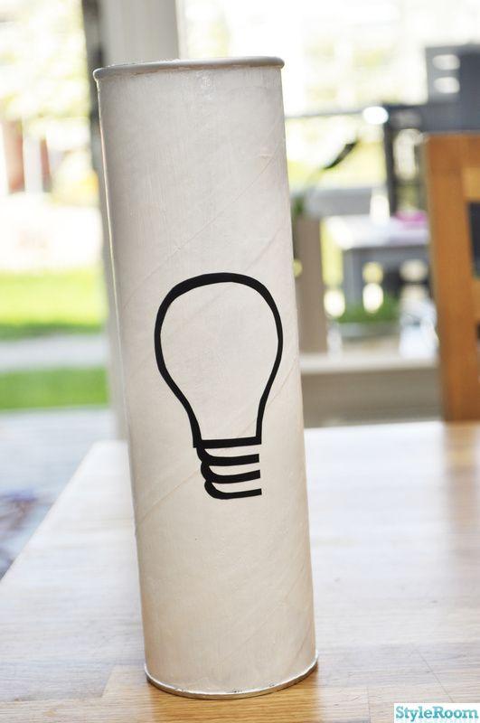 pyssel,förvaring,källsortering,vitt,glödlampor