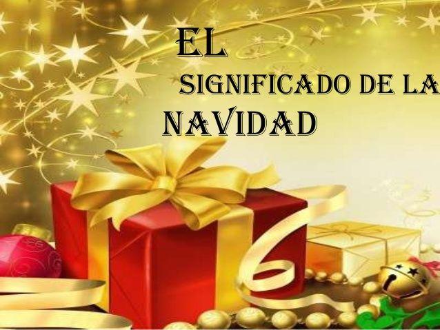 61 best navidad y a o nuevo images on pinterest xmas - Dibujos de nacimientos de navidad ...
