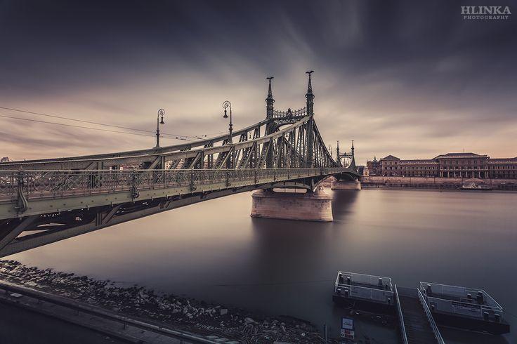 Edit by Zsolt Hlinka on 500px