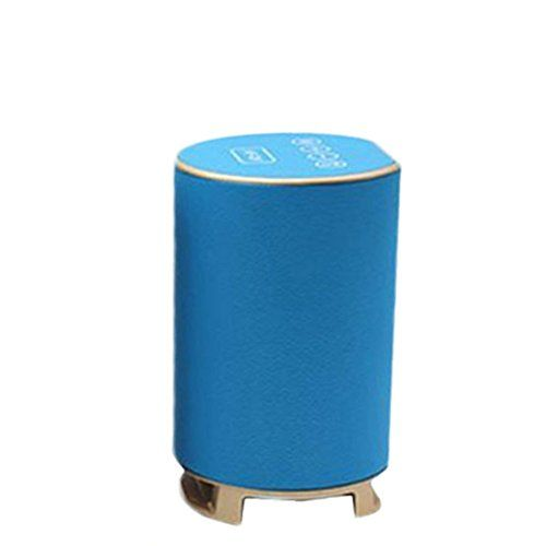 NS Outdoor stereo subwoofer speaker portable wireless Bluetooth 2.1 Card riding Speaker NS-BQ9S (Blue) No description (Barcode EAN = 6113696743565). http://www.comparestoreprices.co.uk/december-2016-3/ns-outdoor-stereo-subwoofer-speaker-portable-wireless-bluetooth-2-1-card-riding-speaker-ns-bq9s-blue-.asp