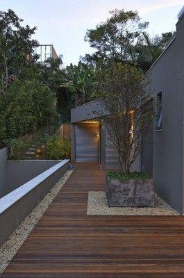Bosque da Ribeira Residence-Anastasia Arquitetos-06-1 Kindesign
