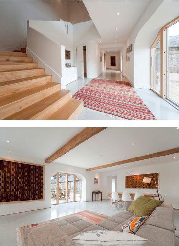 Interior Home Painting Tricks