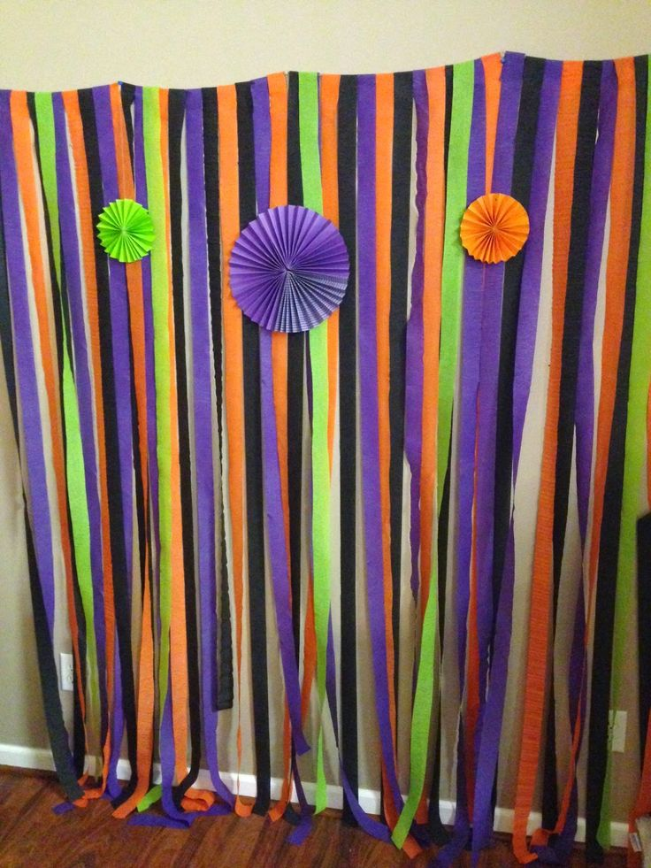 Best 25 halloween backdrop ideas on pinterest fall for Backdrop decoration ideas