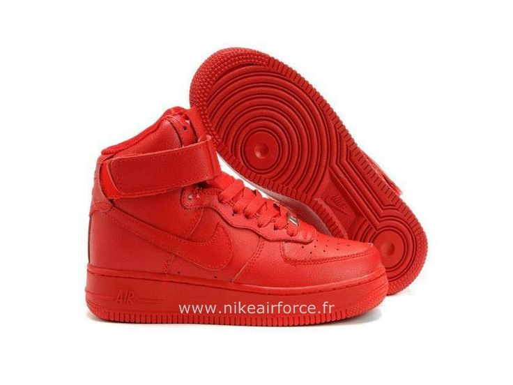 nike air force grise femme comp